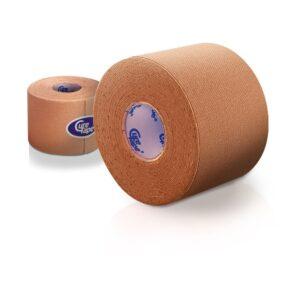Cure Tape (5cm x 5m)